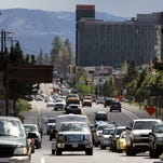 Carson-to-Tahoe bus route in jeopardy