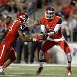 Fresno State: 'Dogs hit reset button, fans should too