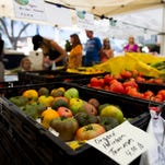 27 farmers markets to pick up fresh, local ingredients in metro Phoenix