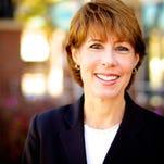 Gwen Graham to speak at local Democrats' dinner