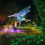 25 biggest, upcoming top events in Phoenix