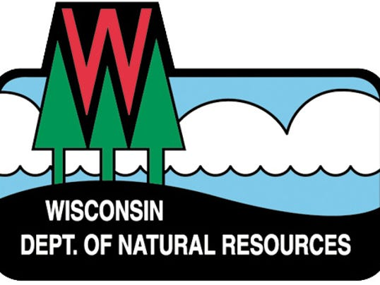 Wisconsin Natural Resources Citation