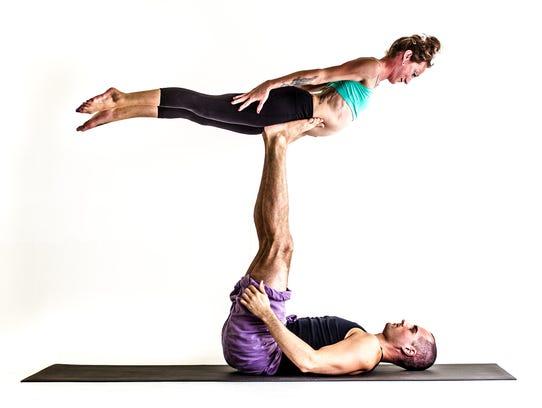 033_yoga (1)