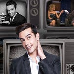 See the Carbonaro effect for yourself