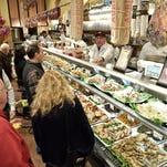 N.J. supermarket design firm embraces change