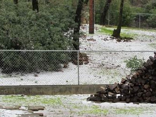 Hail-in-Shasta-Lake.jpg