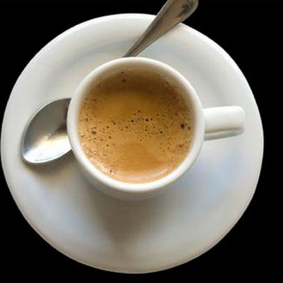 New research adds to the evidence that coffee can have
