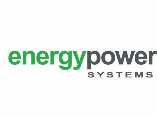 635575310882932936-Energy-Power-Systems-logo