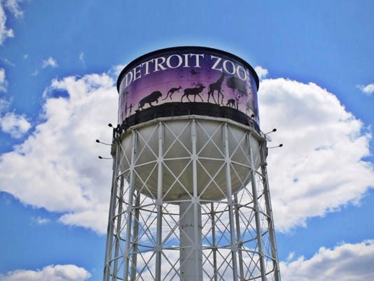 636374818319068018-water-tower-detroit-zoo.jpg