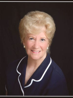 Charlotte Hartman Schoumacher, 76, of Fort Collins, passed away at home on Thursday morning, March 26, 2015.  She had been diagnosed with ALS (Lou Gehrig's Disease) in October, 2014.