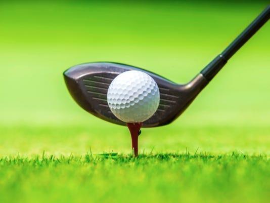IMG_golf.jpg_1_1_OC7NFCP8.jpg_20140620.jpg