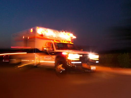 ambulance ThinkstockPhotos-86479779