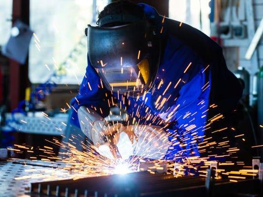 welding-stock pic-467855179