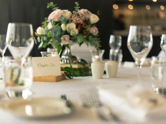 0216_TG_WeddingTips_CCI