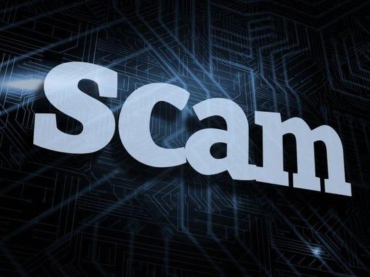 scam jpg