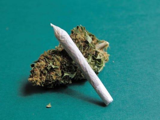 IMG_marijuana.jpg_1_1_J3F06MEU.jpg_20160721.jpg