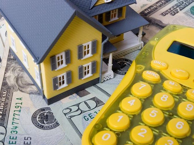What is an Amortization Schedule?