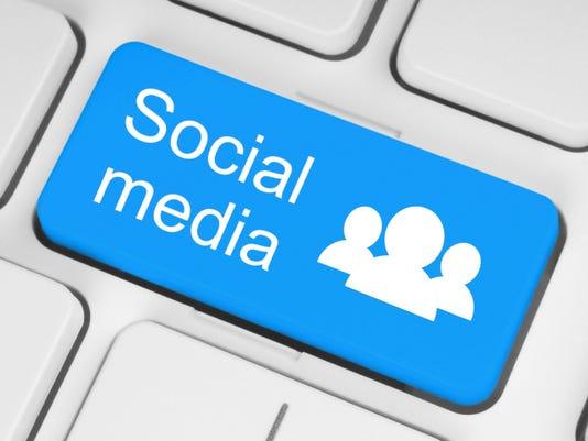 Social Media key.jpg