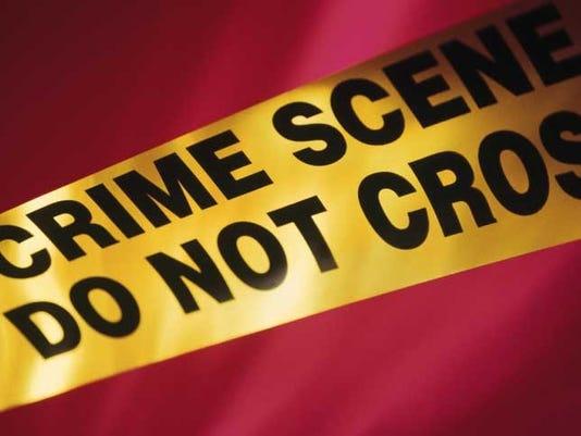 crimeScene (2).JPG