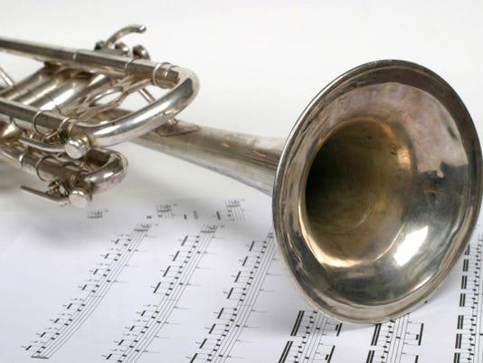 Trumpet_music.jpg