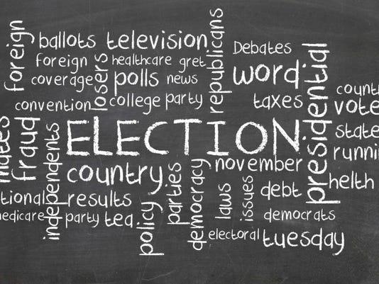 z-elections.jpg