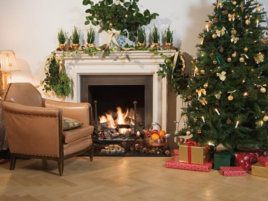 christmas decorating.jpg