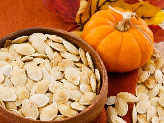 -VTDBrd_10-29-2014_Weekly_1_A002~~2014~10~26~IMG_Pumpkin_Seeds.jpg_1_1_QQ8SP.jpg