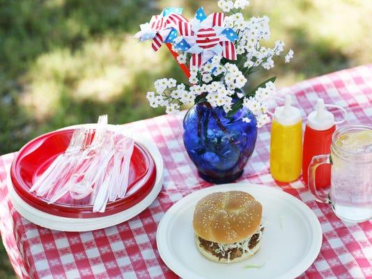 barbecue picnic.jpg