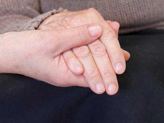 Alzheimers support.jpg