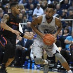 Pack's second-half surge nets team a must-win victory