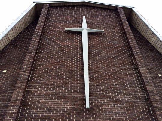 Yorktown Church of the Nazarene keith