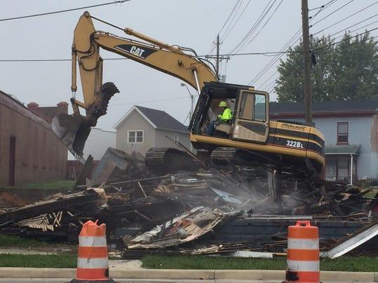 blight demolition3