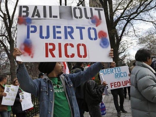 Puerto-Rico-bailout-Kathy-Willens-Associated-Press