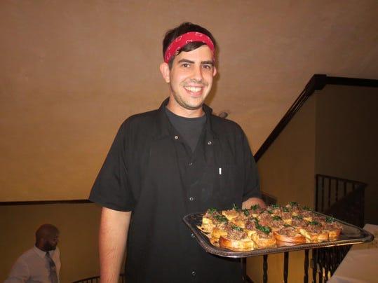 Jolies Chef (2).jpg