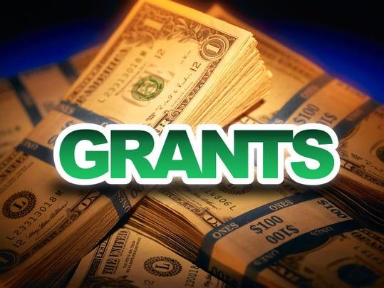 grants14.jpg