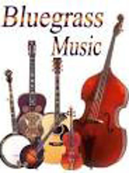 Bluegrass Music.jpg