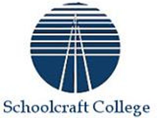 gcy schoolcraft logo (1)