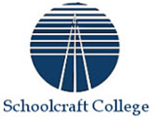 gcy schoolcraft logo (1).jpg