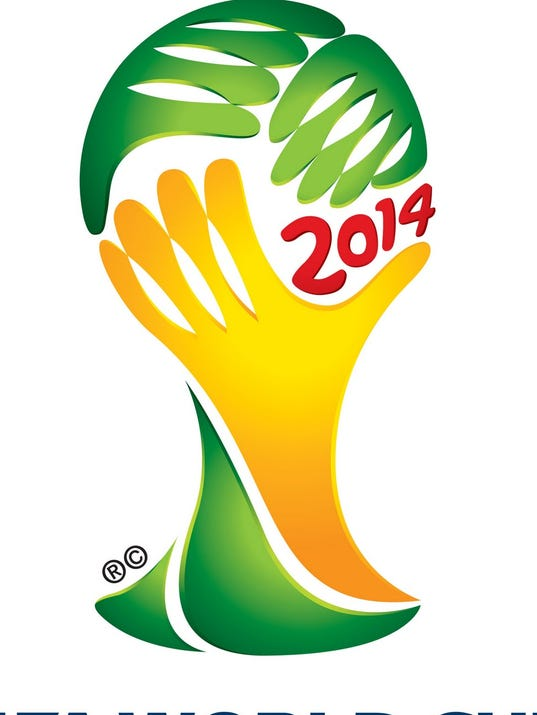 2014-world-cup-logo.jpg