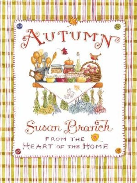 Autumn Cookbook.jpg