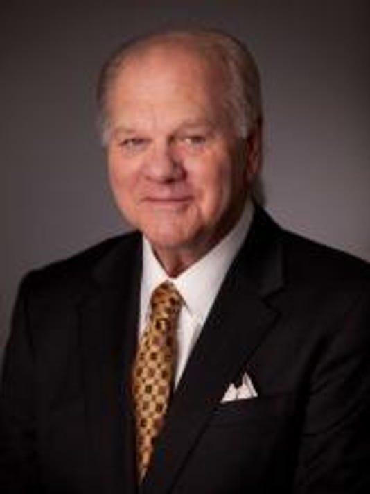TCL Latham William Larry Latham