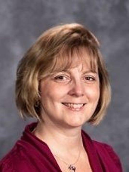 Bonnie Osgood