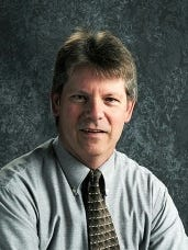 John Maltsch, Pewaukee athletics director