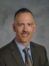 Paul J. Orlich