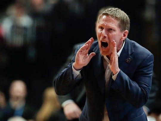 NCAA_Texas_Tech_Gonzaga_Basketball_30555.jpg