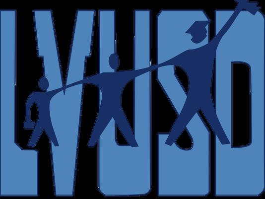 #logo LVUSD