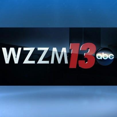 WZZM-TV 13