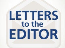 Civil discussion gets things done: Letters to the editor, March 17
