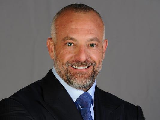 Lorenzo Fertitta