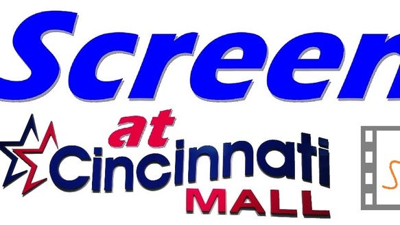 The Screens at Cincinnati Mall are now open.